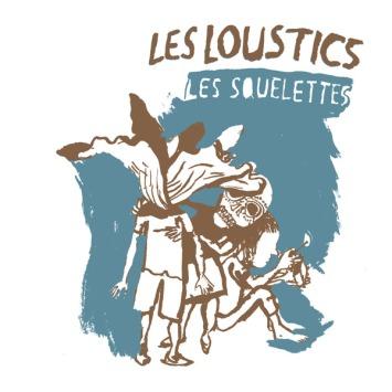 loustics01.resized